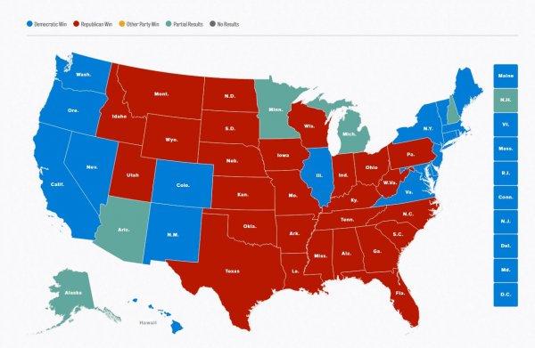 risultati_elezioni_usa_2016