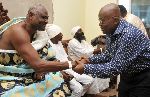 Ghanaian_president_Nana_Akufo-Addo
