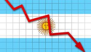 crisi argentina 2018