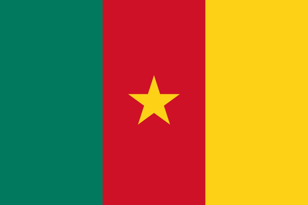 Bandiera_del_Camerun